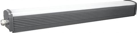 60-watt 2' Linear Light Bar - Vision X LLG0221180F