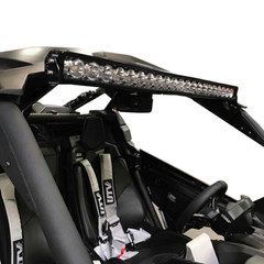 2017-2019 Can-Am X3 Light Bar Mount - 6232161