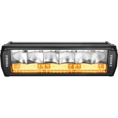 "12"" Vision X Shocker LED Bar SHK-BV6WPA  9929705"
