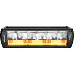 """12"""" Vision X Shocker LED Bar SHK-BV6WPA  9929705"""