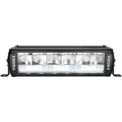 "12"" Vision X Shocker LED Bar SHK-BV6WPW 9934204"