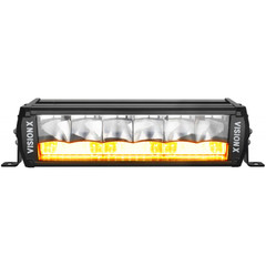 "12"" Vision X Shocker LED Bar SHK-BV6WRA 9934280"