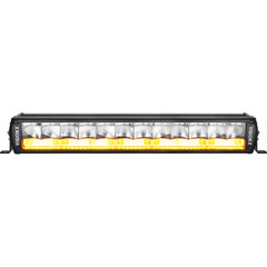 "20"" Vision X Shocker LED Bar SHK-BV12WRA 9934297"