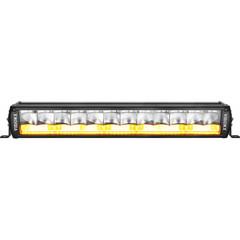 """20"""" Vision X Shocker LED Bar SHK-BV12WRA 9934297"""