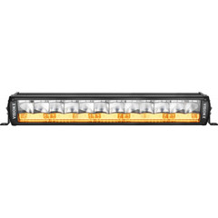 "20"" Vision X Shocker LED Bar SHK-BV12WPA 9932873"