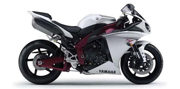 09-10-yamaha-r1-600.jpg