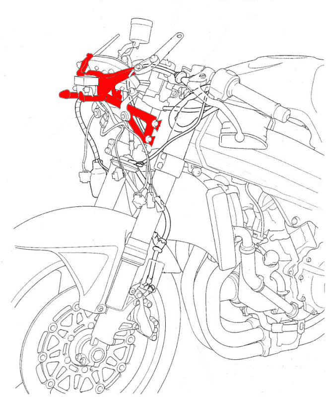 fairing-stay-bracket-1-a.jpg