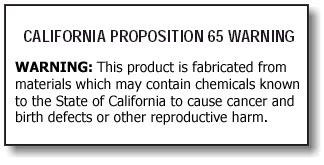 prop-65-warning.jpg