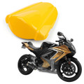 Seat Cowl Rear Seat Cover Suzuki GSXR1000 (2007-2008) K7 Yellow