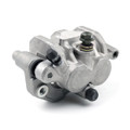Rear Brake Caliper Honda CRF450R (02-11) CRF450X (05-13) CRF250R (04-11) CRF250X (06-14) CR125 CR250 (95-07)