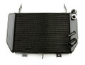 Radiator Suzuki TL1000R (1998-99-00-01-02-2003) Bottom Low