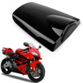 Seat Cowl Rear Cover Honda CBR 600 RR (2003-2006) Black
