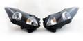 Headlight Yamaha YZF R1 OEM Style Clear Lenses (2007-2008)