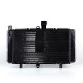 Radiator Honda CBR250 MC19 1988-1989