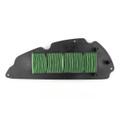 OEM Air Filter Honda NSS300 FORZA 300 (14-15) Green