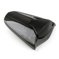 Rear Passenger Seat Cowl Honda CBR300R CB300F (2014-2016) Carbon