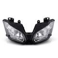 Headlight Kawasaki Ninja 300 300R OEM Style (2013-2014) 23007-0174