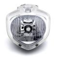 Headlight Yamaha FZ6 Fazer OEM Style (2005-2008)