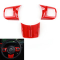 http://www.madhornets.store/AMZ/CarPart/Car%20Interior/INT-138/INT-138-Red-1.jpg