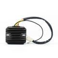 Regulator Voltage Rectifier Suzuki Katana GS1100 GS1000 GS750 GS650 E/ES/EZ/L/G/GK/GKZ/GL/GLT  YHC-088