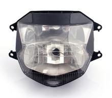 Headlight  Honda CBR 1000 RR (1996-2008)