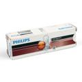 10pcs Genuine PHILIPS 13516 24V T5 W1.2W W2×4.6d Standard Signaling Lamp Bulb