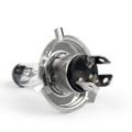 Genuine Philips Bulb Premium Halogen Headlamp 12636 12V 35W HS1/H4/9003/HB2