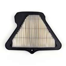 Air Filter Air Cleaner OEM Kawasaki Ninja ZX10R ZX1000 (2011-2014) 11013-0041