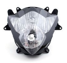 Headlight Headlamp Assembly Suzuki GSXR1000 (05-06)