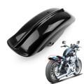 Rear Fender Mudguard Harley Davidson Sportster XL 1200 883 (1994-2003)