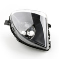 Right Front Bumper Fog Driving Light Lamp RH BMW 5 SERIES F10 F18 2010-2013