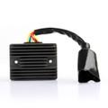 Regulator Voltage Rectifier for Honda VFR 800 FiW/FiX 98-99 CB 1300 FW/FX/FY 98-01