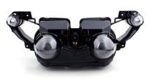 Headlight Yamaha YZF R1 OEM Style (2009-2012)