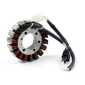 Magneto Engine Stator Generator Coil Yamaha YZF R6 (99-02) YZF R6 Champion Limited Edition (01)