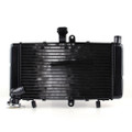 Radiator Honda CBR250 MC22 1990-91-92-93-94-95-1996