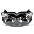 http://www.madhornets.store/AMZ/MotoPart/Headlight/M513-A070/M513-A070-Clear-1.jpg