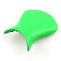 http://www.madhornets.store/AMZ/MotoPart/SeatLeather/M512-F035/M512-F035-Green-1.jpg