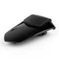 Seat Cowl Rear Passenger Pillion Seat Cover Yamaha R1 YZFR1