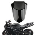 Seat Cowl Rear Passenger Pillion Seat Cover Yamaha R1 YZFR1
