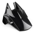 Rear Hugger Fender Mudguard Fairing Honda CBR1000 2012 2013 2014 2015 2016 Black
