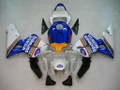 Fairings Honda CBR 600 RR Rothmans Racing (2003-2004)