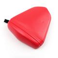 http://www.madhornets.store/AMZ/MotoPart/SeatLeather/M512-R017/M512-R017-Red-1.jpg