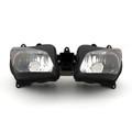 Headlight Yamaha YZF R1 OEM Style (1998-1999) Clear