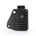 Regulator Voltage Rectifier Yamaha XV125 XV250 V-Star Virago, YHC-044 3DM-81960-01-00