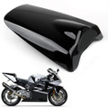 Seat Cowl Rear Cover Honda CBR 954 RR (2002-2003) Black