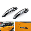 http://www.madhornets.store/AMZ/CarPart/Car Door Handle Cover/DHC-045/DHC-045-BLK-GRY-1.jpg
