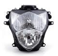Headlight Suzuki GSXR 600/750 OEM Style (2011-2012) K11