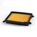 High Flow Replacement Air Filter Yamaha YP250 04-07 YP400 04-13 CP250 05-12