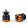 http://www.madhornets.store/AMZ/MotoPart/Swingarm/SA-CX01/SA-CX01-8-Orange-1.jpg