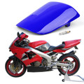 Seat Cowl Rear Cover for Kawasaki ZX6R 636(00-02) ZZR600 (05-08)Blue